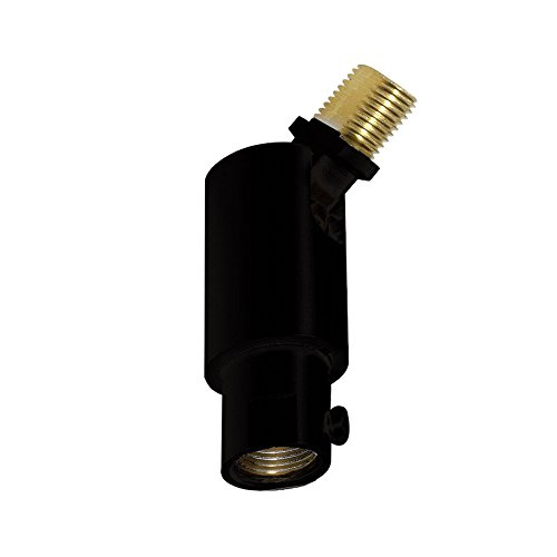 Pendant Light Adaptor Kit