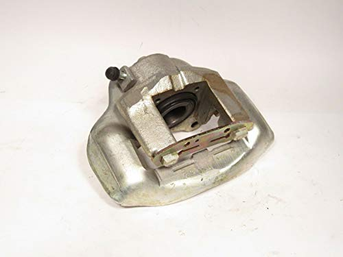 EPC Brake Caliper Left Front Ate Brand Fits VW Dasher Audi Fox & Fits VW Scirocco