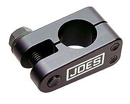 Joes Racing 11100 Aluminum Panhard Bar Mount