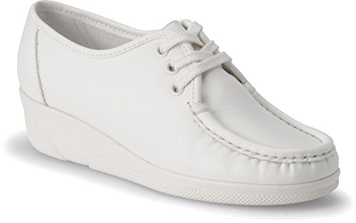 Nurse Mates Shoes Women Anni HI Classic Nursing Shoes 204114 - 7M