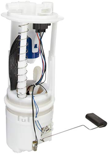 Spectra Premium SP4001M Fuel Pump Module Assembly