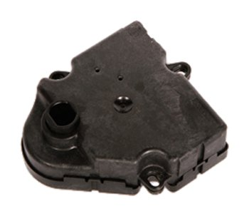 ACDelco 15-71846 GM Original Equipment Air Conditioning Vacuum Actuator 15-71846-ACD
