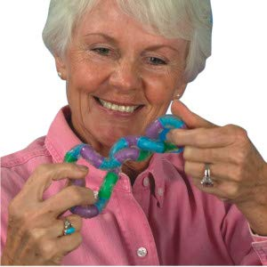 Tangle Therapy (Tangle Creations Tangle Therapy)
