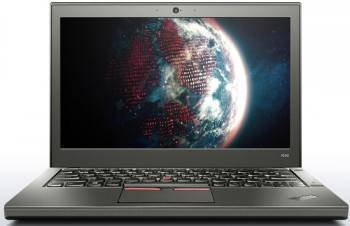 Lenovo ThinkPad E470 (20H1A07DIG) Laptop