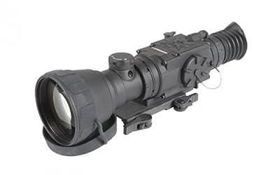 Armasight Drone Pro 10X Digital Night Vision Rifle Scope Resolution 752x582 by Armasight Inc. :: Night Vision :: Night Vision Online :: Infrared Night Vision :: Night Vision Goggles :: Night Vision Scope