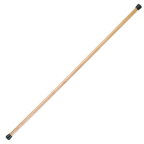 Gondola Pole, Outdoor Stuffs