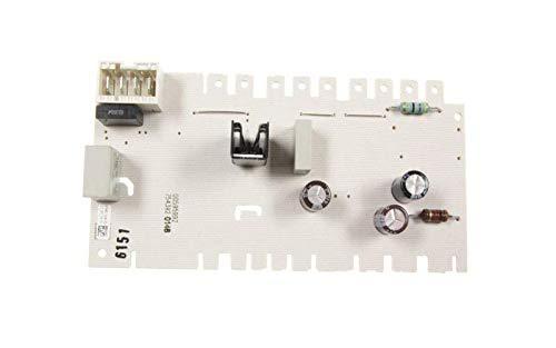 Liebherr – Tarjeta de potencia – 6146104 para congelador k54p1102 ...