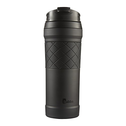 Bubba HERO Elite Vacuum-Insulated Stainless Steel Travel Mug