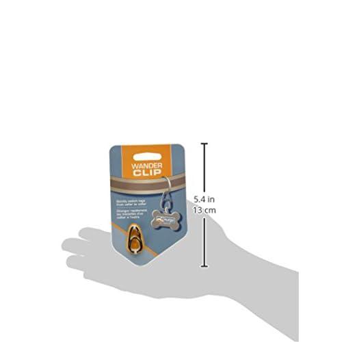 outlet Kurgo Wander(TM) Clip for Dog Tags