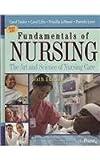 Fundamentals of Nursing 9780781775694