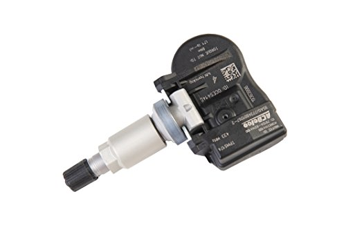 ACDelco TPMS174K Professional Tire Pressure Monitoring System Sensor