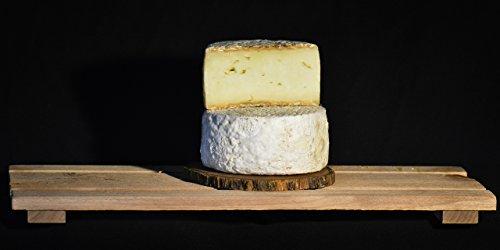 Caputo's Cheese Cave Mesa Tome