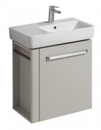 Keramag Renova Nr 1 Comprimo Neu Waschtisch Unterschrank 65 Cm