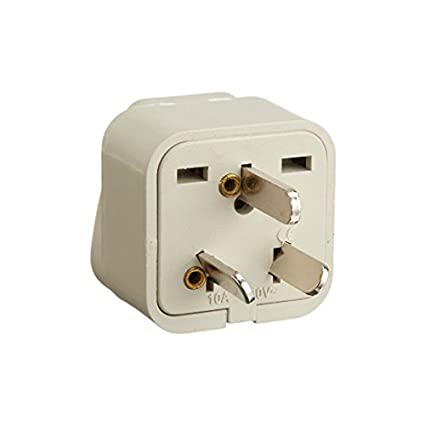 Electrical Plug For China Itb2c Store