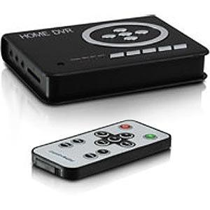 Security Man Mini Digital Video Recorder-Sd