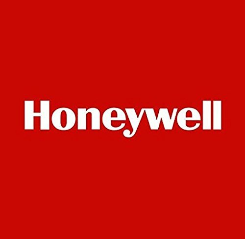 Honeywell EasyCoder PD43 Direct Thermal Printer (203 dpi, Ethernet, US Cord)