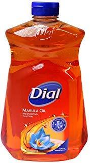 dial handsoap refill - 5