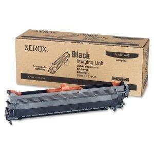 Phaser 7400 Black Imaging Unit - 7