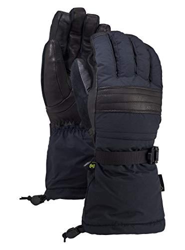 Burton Men's Gore-tex Warmest Glove, True