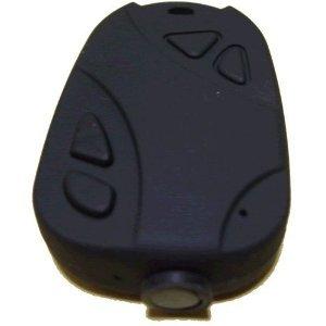 Broadwatch Spy Camera 4032 X 3024 by Broadwatch