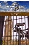 Privacy, , 0737769130