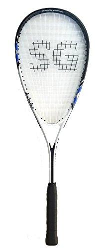 SquashGalaxy Intro 5000 Squash Racquet Series (Newbie Body, Amazing Worth!!) – DiZiSports Store