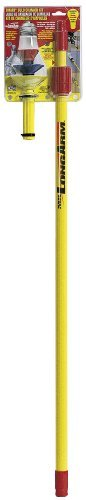 mr-long-arm-0976-smart-bulb-changer-kit-and-pole-combo-3-to-6-foot-by-mr-long-arm