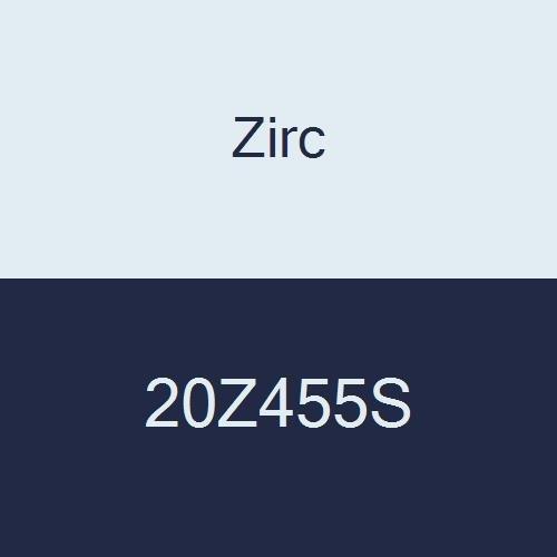 Zirc 20Z455S Complete Tub, 32 cm x 30 cm x 10.16 cm Size, Neon Pink by Zirc
