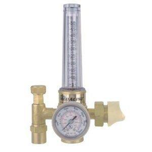 Victor 0781-2745 HRF-1480-320 Light Duty Flow Meter Cylin...