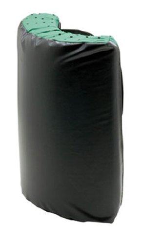 【正規販売店】 Monadnockユニバーサル( utb2 ) utb2 B0051DV56Y Foamトレーニングバッグ(グリーン/ブラック) ) B0051DV56Y, 床工房:2b01cd42 --- a0267596.xsph.ru