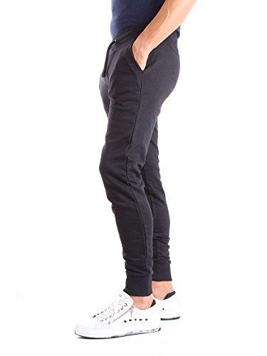 uomo Xs da neri Pantaloni Klein J30j307951 Calvin waqn6IOY