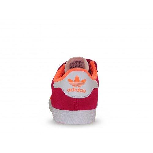 amazon gazelle adidas kinder
