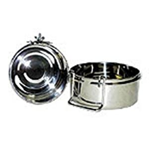 SPOT Stainless Coop Cup 10 Oz 33