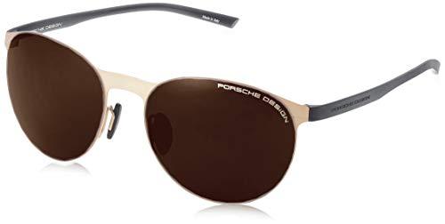 Copper P8660 Porsche Porsche Sonnenbrille Design Copper P8660 Sonnenbrille Design UPxw8p