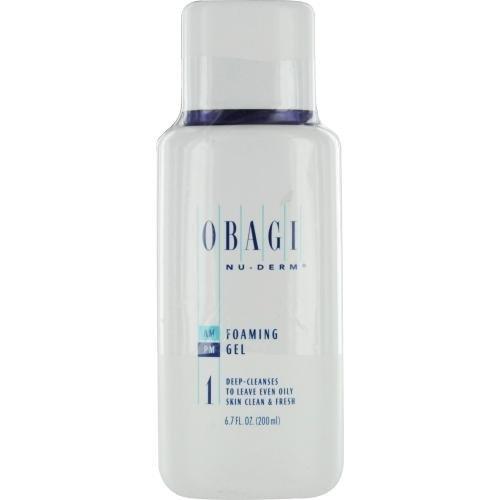 Obagi Nu Derm Foaming Gel 6 7 product image