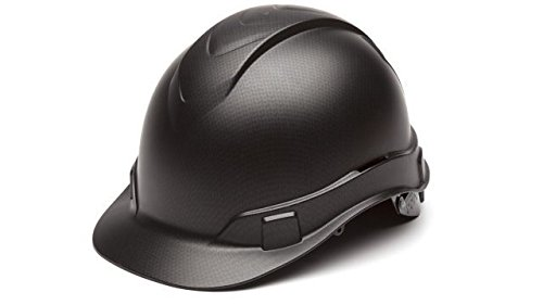 Hard Hat - 9