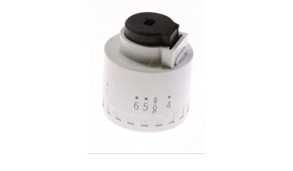 Mando programador lavadora Fagor F1148II L52J004J3: Amazon.es: Hogar