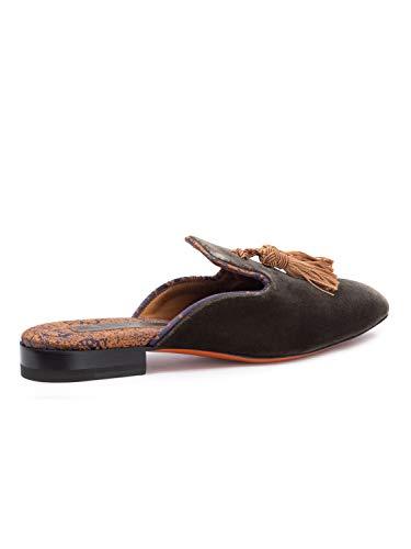 Mujer Zapatos Zapatos Santoni oro Zapatos oro Zapatos Santoni Mujer Mujer Nero Mujer Santoni Santoni oro Nero Nero q1xFSWA