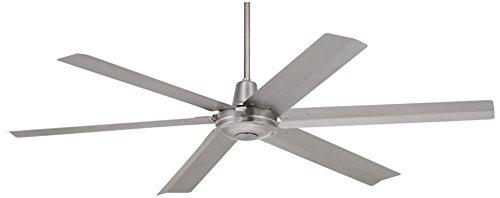 Lamps Plus Outdoor Fans in US - 7