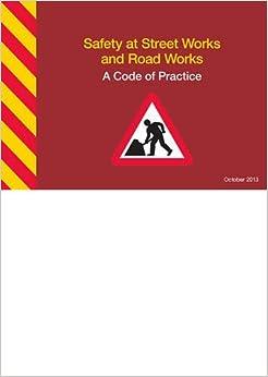 Www gov uk book driving test