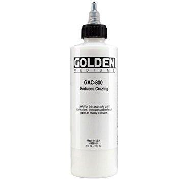 golden gac 900 - 7