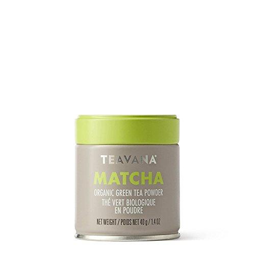 Matcha Japanese Green Tea Teavana product image