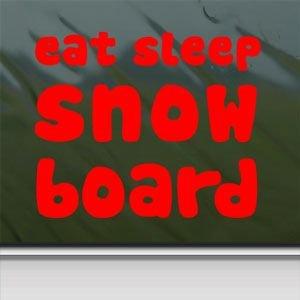Red Bull Snowboard - 4