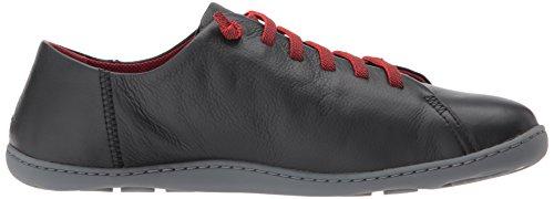 Peu Black Uomo Camper Sneaker 002 Ottqfdw