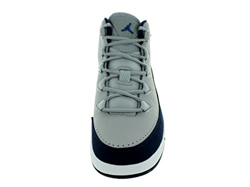 70%OFF Nike Jordan Men s Jordan Air Deluxe Basketball Shoe ... 046b16fdd