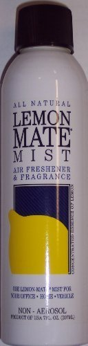 lemon-mate-mist-air-freshener-7oz-by-citrus-mate