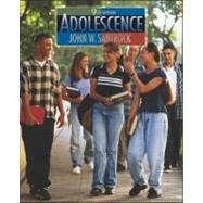 Adolescence - 9th Edition -
