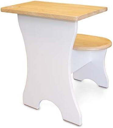 """""""SumSum Kids Desk The Premium Ergonomic Desks"""