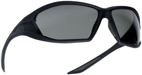 Ranger Ballistic Sunglasses–polarizada