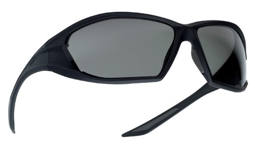 Ranger Sunglasses Ranger nbsp;– nbsp;Polarized Ballistic Ranger nbsp;Polarized Ballistic nbsp;– Sunglasses Ballistic w4fxTAnTq